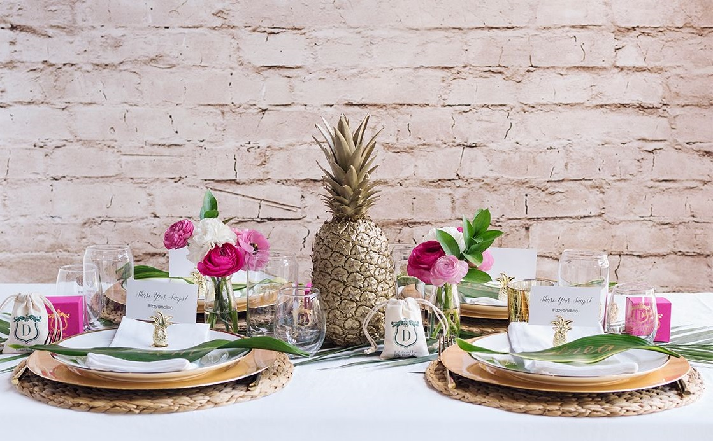 palm_beach_chic_luau-wedding-ideas-decorations